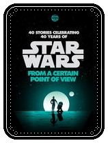 Star Wars_Certain Point of View