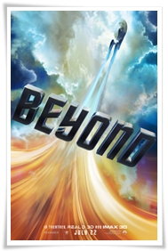 Lin_Star Trek Beyond