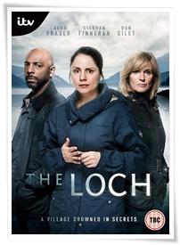 Loch_Ness_01