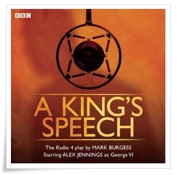 Burgess_King's Speech