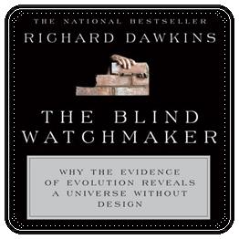 Dawkins_Blind Watchmaker