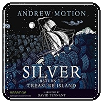 Motion_Silver