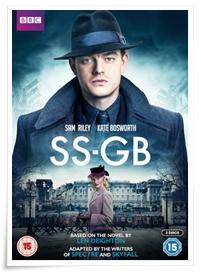 SS-GB_01