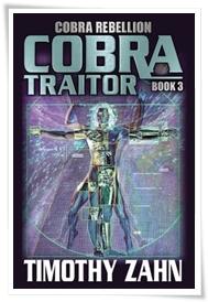Zahn_Cobra Traitor