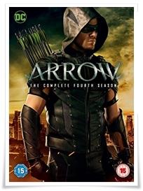 Arrow_04