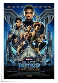 Coogler_Black Panther