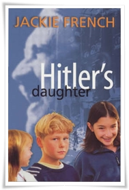 French_Hitler's Daughter