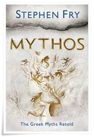 Fry_Mythos