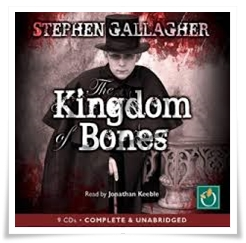 Gallagher_Kingdom of Bones