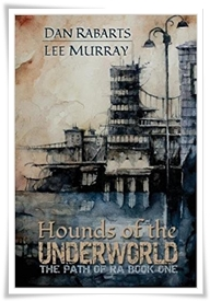 Rabarts_Murray_Hounds of the Underworld
