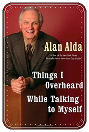 Alda_Things I Overheard