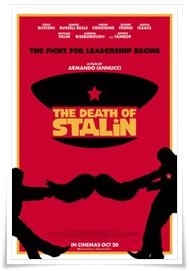 Iannucci_Death of Stalin