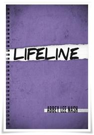 Nash_Lifeline
