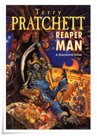 Pratchett_Reaper Man