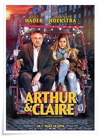 Alexandre_Arthur & Claire