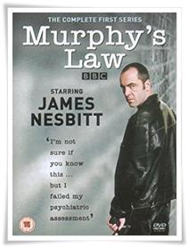 Murphy's Law 01