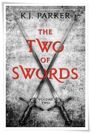 Parker_Two of Swords 2