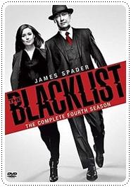 Blacklist 4