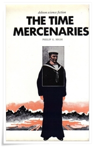 High_Time Mercenaries
