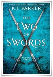 Parker_Two of Swords 3