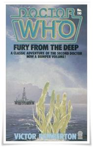 Pemberton_Fury from the Deep
