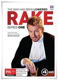 Rake 1