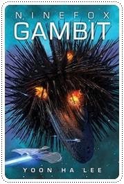 Lee_Ninefox Gambit
