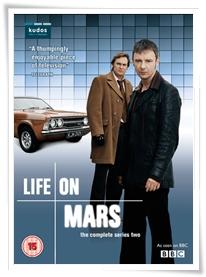 Life on Mars_2