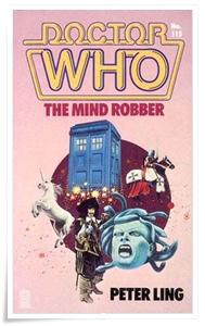 Ling_Mind Robber