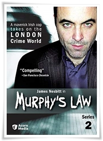 Murphy's Law 2