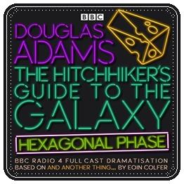 Colfer_Hexagonal Phase