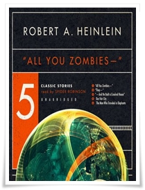 Heinlein_All You Zombies