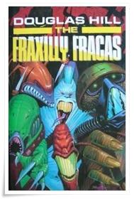 Hill_Fraxilly Fracas