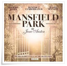 Austen_Coughlan_Mansfield Park