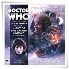 Dorney_Night Vashta Nerada