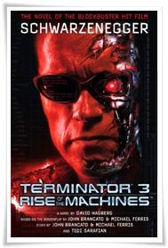 Hagberg_Terminator 3