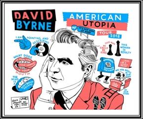 Byrne, David_American Utopia Tour
