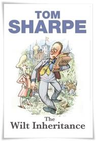 Sharpe_Wilt Inheritance