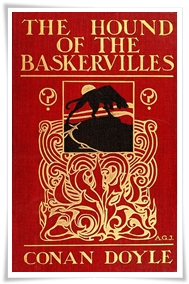 Conan Doyle_Hound Baskervilles