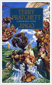 Pratchett_Jingo