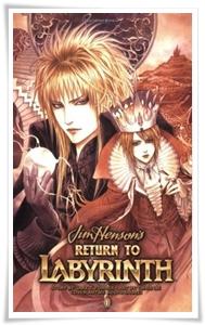 Forbes_Return Labyrinth