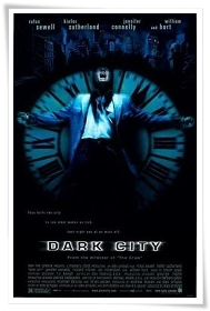 Proyas_Dark City