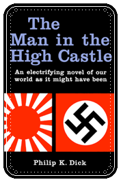 Dick_Man High Castle