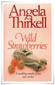 Thirkell_Wild Strawberries
