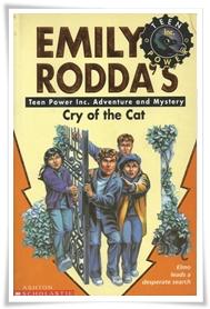 Rodda_Cry Cat