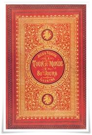 Verne_Around the World in 80 Days