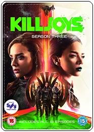 Killjoys 3