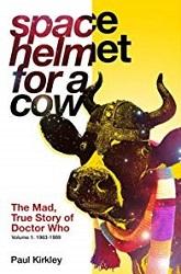 Kirkley_Space Helmet for a Cow