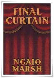 Marsh_Final Curtain