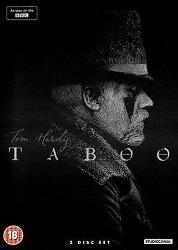 Taboo 01